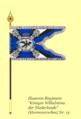 Fahne 15 HusRgt.png