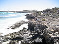 Fairbridge Bluff, Rottnest-11.jpg