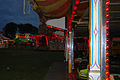 Fairground (1258614732).jpg