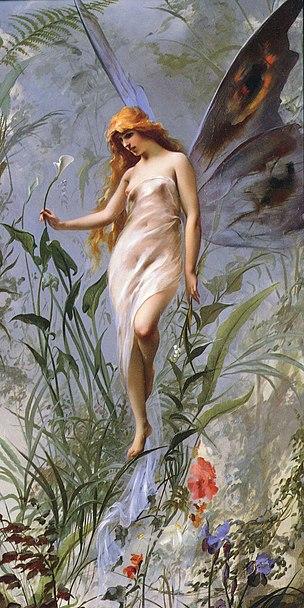 File:Falero Luis Ricardo Lily Fairy 1888.jpg