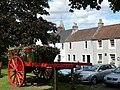 Falkland village 03.jpg