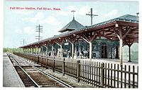 Fall River station postcard.jpg