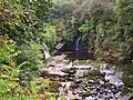 Falls of Clyde (30025941225).jpg
