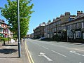 Falsgrave Road, Scarborough - geograph.org.uk - 1355186.jpg
