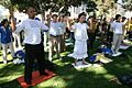 Falun Dafa second exercise, standing meditation4.jpg