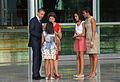Famíla Obama no Brasil.jpg