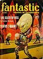 Fantastic 196010.jpg