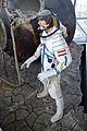 Farkas Bertalan Sokol-K space suit 2015 2.jpg