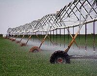 Farm in west texas Nima