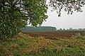 Farmland at Annabell's Farm - geograph.org.uk - 262065.jpg