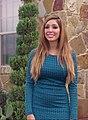 Farrah Abraham MTV 4.jpg