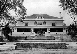Farson Pleasant Home.jpg