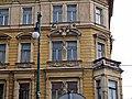 Fassade, Praha, Prague, Prag - panoramio (1).jpg