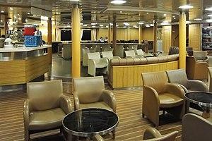 Fast Ferries 03.jpg