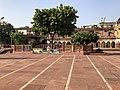 Fatehpuri Masjid in Delhi 04.jpg