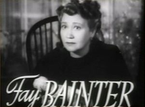 Fay Bainter in Journey for Margaret trailer.jpg
