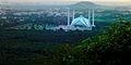 Faysal Masjid 1.jpg