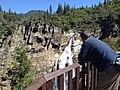 Feather Falls 2013 -hiking -buttecounty -california (8665993587).jpg
