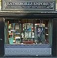 Feathergills Emporium (6791817587).jpg