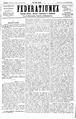 Federațiunea 1870-01-25, nr. 10.pdf