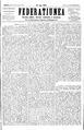 Federațiunea 1870-07-10, nr. 66.pdf