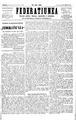 Federațiunea 1870-10-04, nr. 101.pdf