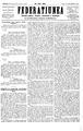 Federațiunea 1870-10-11, nr. 104.pdf