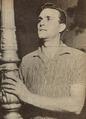 Federico Vairo-Rosario Central.png