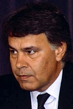 Felipe González 1990 (cropped).jpg
