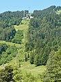 Fellhornbahn - panoramio.jpg