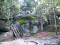 Felsenlabyrinth 10 db.jpg