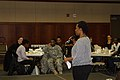 Female Mentorship Program 150108-A-AB123-001.jpg