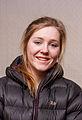 Femundløpet 2013 musher (8431379810).jpg