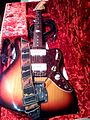 Fender Jazzmaster in the case.jpg