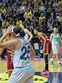 Fenerbahçe Women's Basketball - BC Nadezhda Orenburg 15 April 2016 (41).JPG