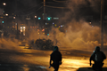 Ferguson Day 6, Picture 46.png