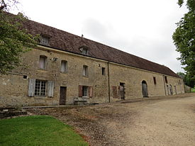 Ferme Val-Richer.JPG