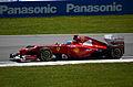 Fernando Alonso Canada 2012.jpg