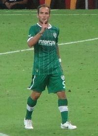 Fernando Belluschi (1).JPG