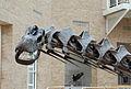 Fernbank Museum - Atlanta - Flickr - hyku (3).jpg