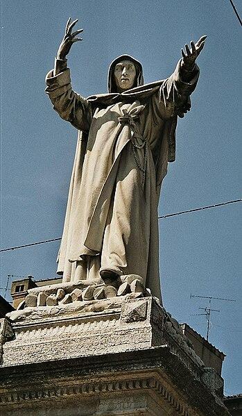 File:Ferrara Savonarola.jpg