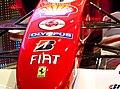 Ferrari - panoramio (3).jpg