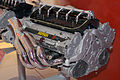 Ferrari 049 engine front Museo Ferrari.jpg