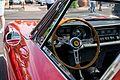 Ferrari 275 GTB (03).jpg