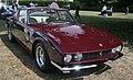 Ferrari 330 GT by Michelotti.jpg