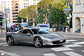 Ferrari 458 Italia (8688689951).jpg