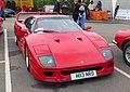 Ferrari F40 (7170964954).jpg