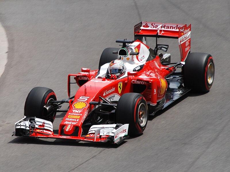 File:Ferrari SF16-H - Sebastian Vettel - 2016 Monaco F1 GP.jpg
