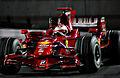 Ferrari SingGP.JPG