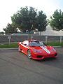 Ferrari f360 challenge (3051082998).jpg